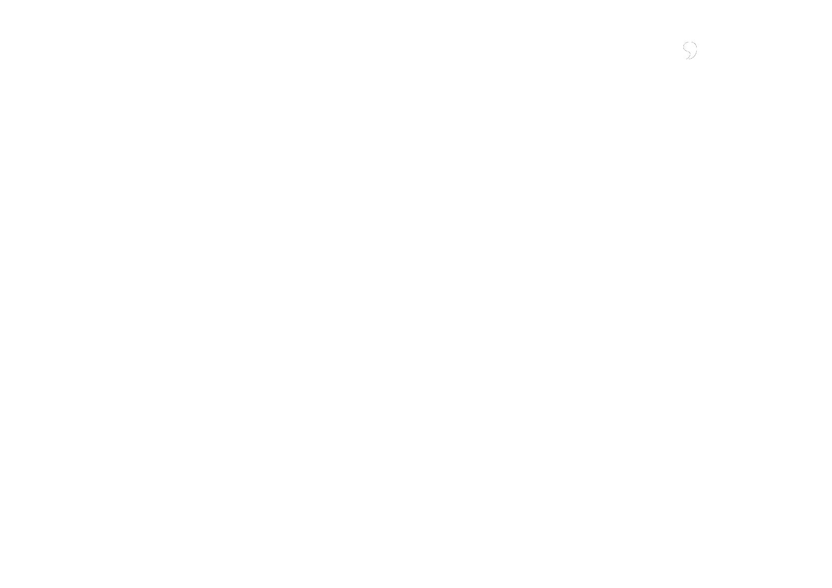 Taylor's Bar & Beer Garden-Best Pub & Beer Garden in Galway | Galway's Westend