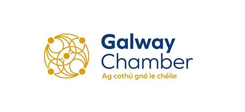 Galway-Chamber-Logo