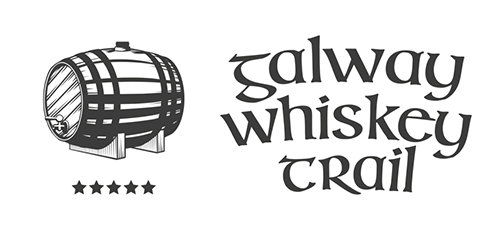 Whiskey Trail - Home Page